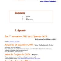 la lettre du haiku ploc70-association pour la promotion du haiku.pdf