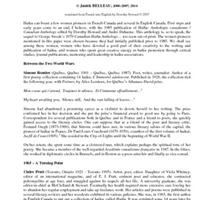 Belleau_Haiku Women Pioneers from Sea to Sea (1928-1985 up to 2007).pdf