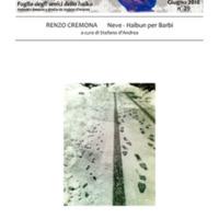 le_lumachine_n°29.pdf