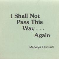 eastlund_ishallnotpass.pdf
