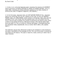 cobb_twodifferingviews.pdf
