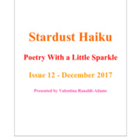 Stardust_Issue12.pdf