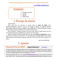 la lettre du haiku ploc73-association pour la promotion du haiku.pdf
