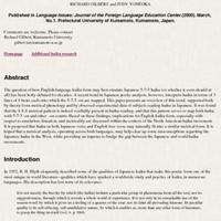 gilbert_haikumetrics.pdf