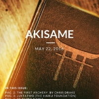 akisame_Issue 39_2016.pdf