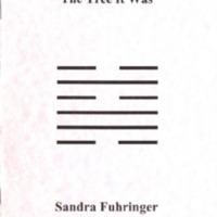 fuhringer_thetreeitwas.pdf
