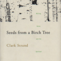 strand_seedsfromabirchtree.jpeg