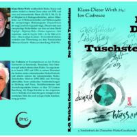 der_duft-cover.pdf