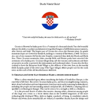 croatia_history_english.pdf