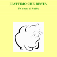 luparia_lattimocheresta.pdf