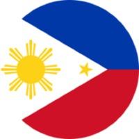A History of Filipino Haiku