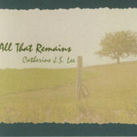 lee_allthatremains.pdf