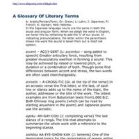 reichhold_glossaryterms.pdf