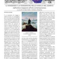 Le_lumachine_n°26.pdf