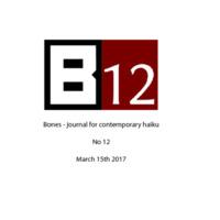 bones_issue12_march2017.pdf