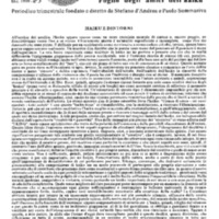 Le lumachine_n°3.pdf