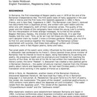moldovan_haikuinromania2.pdf
