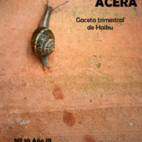 Hojas En La Acera Nro 10.pdf