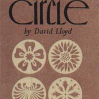 lloyd_thecircle.jpeg