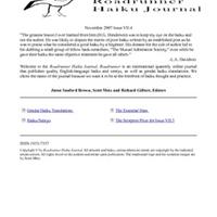 roadrunner_nov2007.pdf