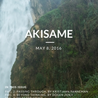 akisame_Issue37_2016.pdf
