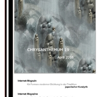Chrysanthemum_19.pdf