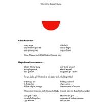 poland_haiku.pdf
