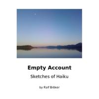 bröker_empty account.pdf