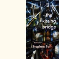 toft_bridge.pdf