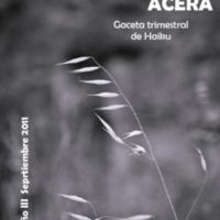 Hojas En La Acera Nro 11.pdf
