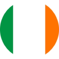 ireland_flag.png