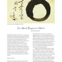 suzuki_zenmindbeginnersmind-selection.pdf