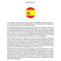 spain_history_english_rovira.pdf