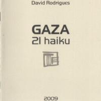 rodrigues_gaza.pdf