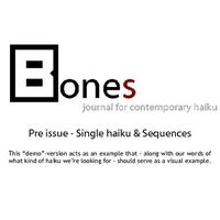 bones_demo_ver_1.1.pdf