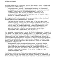 rasmussen_elementsofstylejones.pdf