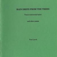 lynch_raindripsfromthetrees.pdf