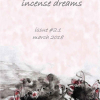 incense dreams_issue 2.1.pdf