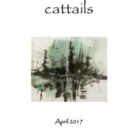 cattails_April2017.pdf
