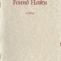 zheng_foundhaiku.pdf