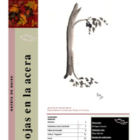Hojas En La Acera Nro 07.pdf