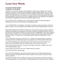 reichhold_japaneseliteraryterms.pdf