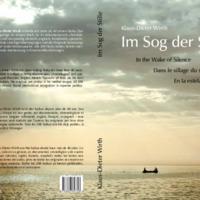 Im_Sog_der_Stille _Cover.pdf