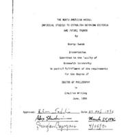 Swede - North American Haiku_Dissertation-ilovepdf-compressed.pdf