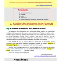 la lettre du haiku ploc74-association pour la promotion du haiku.pdf