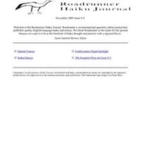 roadrunner_nov2005.pdf