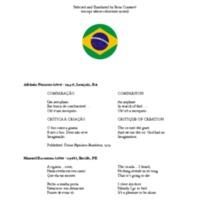 brazil_haiku.pdf