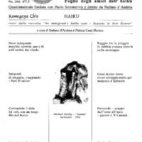 Le_lumachine_n°13.pdf