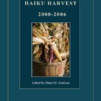 garrison_denis_haikuharvest(1).pdf