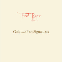reps_fish.pdf